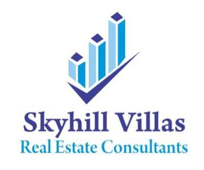 Skyhill Villas